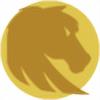 imbrajany's avatar