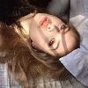 Imbrina's avatar