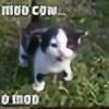 Imbrium69's avatar