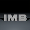 IMBSignatures's avatar