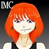 IMC882's avatar