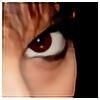 ImCarla's avatar