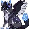 imcaspar's avatar