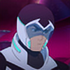 Imccutie1999's avatar