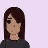 imcherryart's avatar