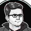 ImChosenOne's avatar