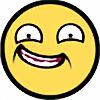 imchuffedplz's avatar