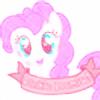 imclairedoyle's avatar