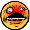 imconstipatedplz's avatar