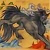 imcourtney123's avatar
