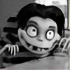 ImcrazyandIenjoyit's avatar