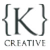 imcreative's avatar