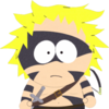imcreeker's avatar