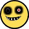 imcreepyplz's avatar