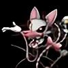 imcute633's avatar