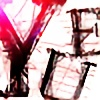 imcyl's avatar