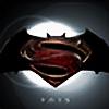ImdaBatman's avatar