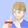 imdanato's avatar