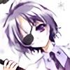 imdangel's avatar
