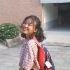 imdaodao's avatar