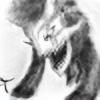 ImDeadInside666's avatar
