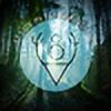ImDeadPanda's avatar