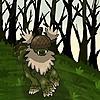 imdedinsidex-x's avatar