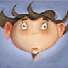 imdeerman's avatar