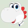 ImDerpySheyla's avatar