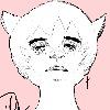 Imdjreckinit's avatar