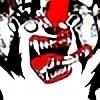 ImDocHolliday's avatar