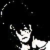 ImDoingMyBest's avatar