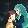 ImDoraemon's avatar