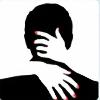 imdragonet's avatar