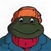 imdude's avatar