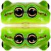 imdudrjsmi's avatar