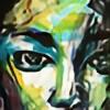 IMDWDW's avatar