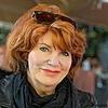 IME54ARTILONA's avatar