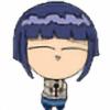 imeanit's avatar
