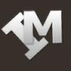 imediacreatives's avatar