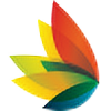 imediasolutions's avatar