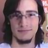 imedina7's avatar