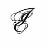imedmer's avatar