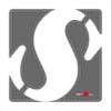 ImedSell's avatar