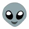 imedson's avatar
