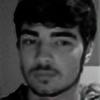 iMeee's avatar
