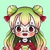 IMeEpKeEI's avatar
