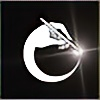 IMeGaArts's avatar