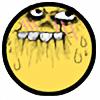 Imegacameplz's avatar