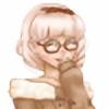 iMeganruby's avatar